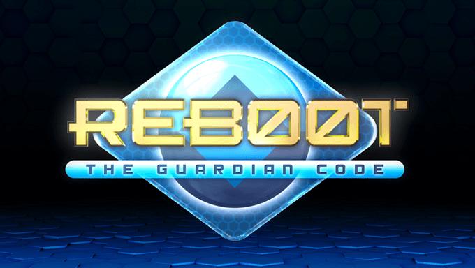rebootguardianinsert1