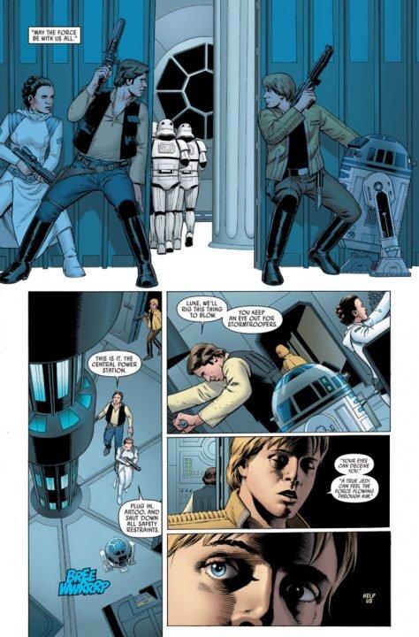 Star-Wars-1-Han-Luke-Leia-674X1024
