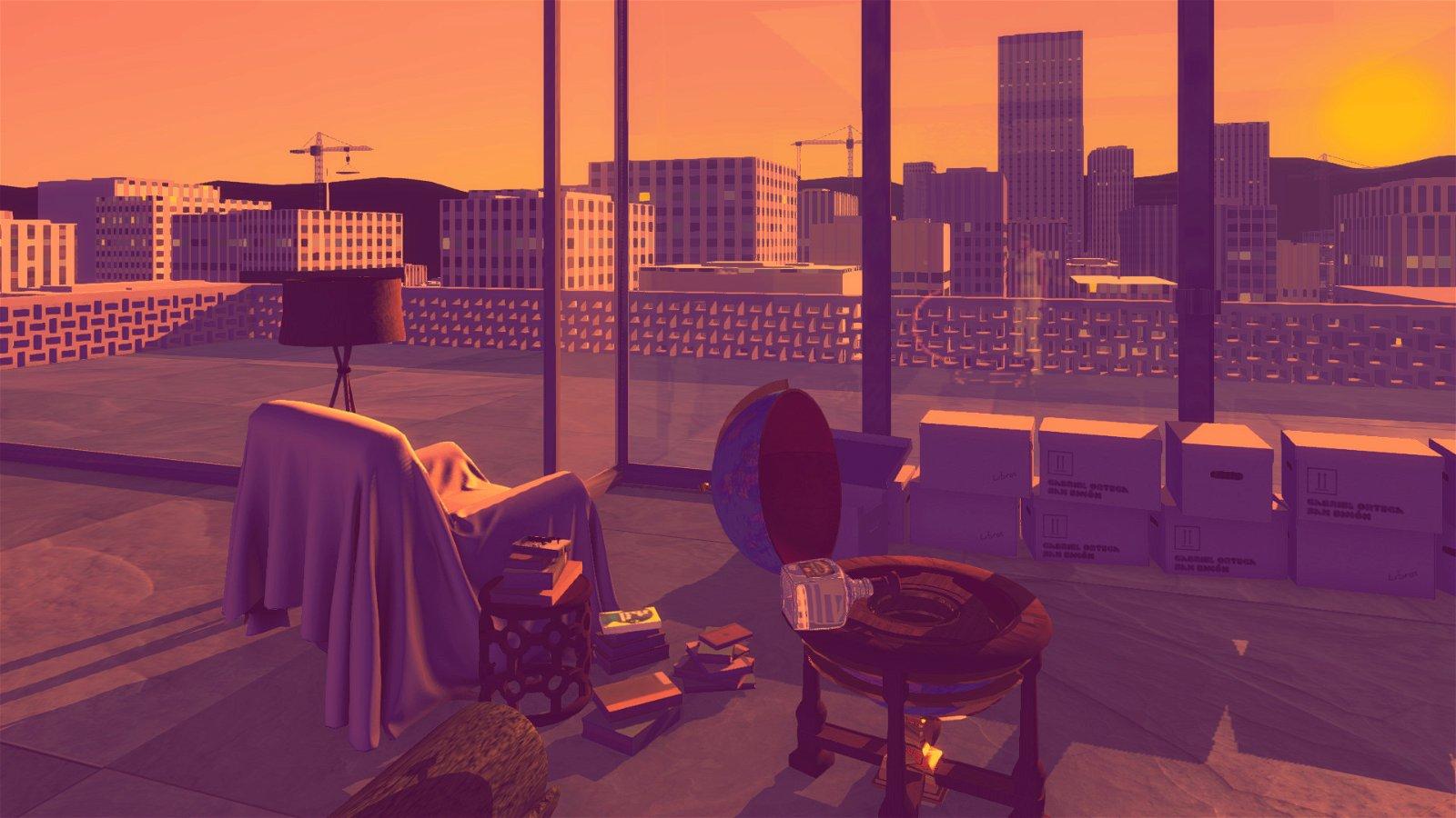 Sunsetinsert3