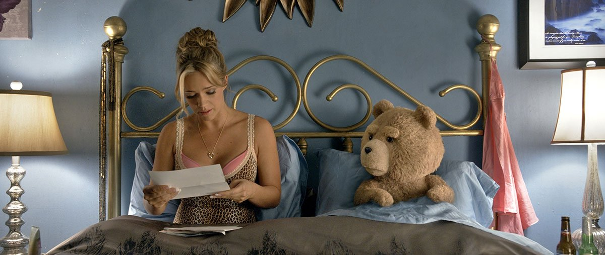 ted2insert1
