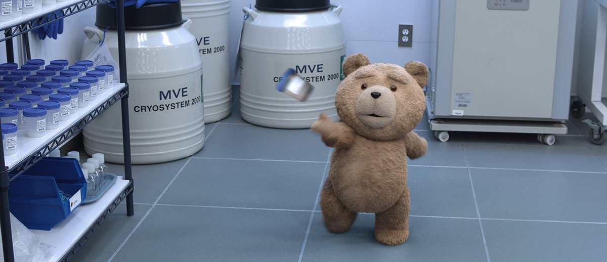 Ted2Insert3
