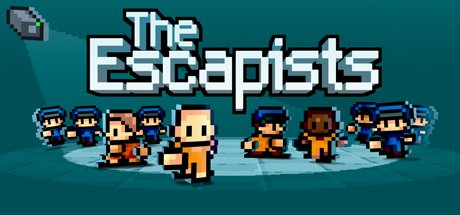 The Escapists (PS4) Review 6