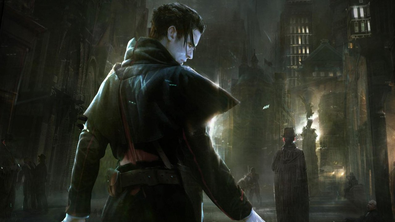 Feed in New Vampyr RPG - 2015-06-18 16:23:54
