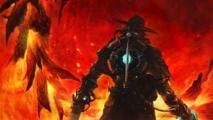 The Incredible Adventures of Van Helsing III (PC) Review