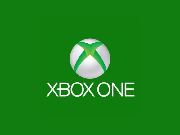Microsoft E3 2015 Breakdown