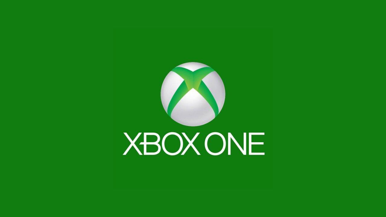Microsoft E3 2015 Breakdown