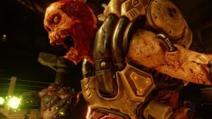 New Screenshots From DOOM - 2015-07-24 12:47:44