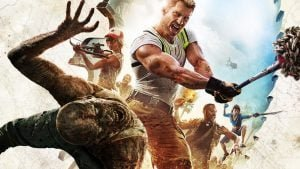 Deep Silver and Yager Split on Dead Island 2 Development