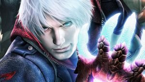Devil May Cry 4 Special Edition (Xbox One) Review