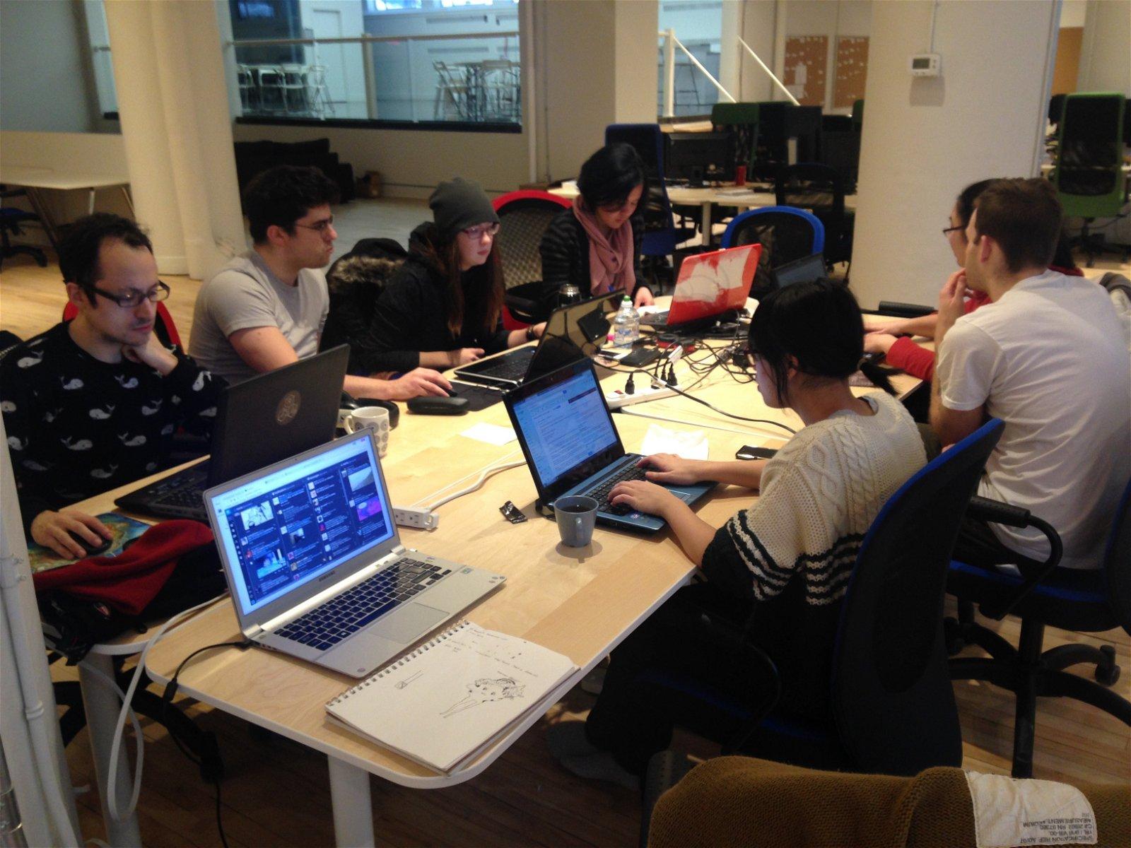 Pixelles