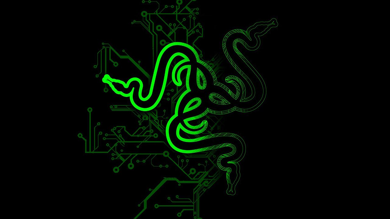 Razer to Acquires Ouya Software Assets - 2015-07-27 11:53:14