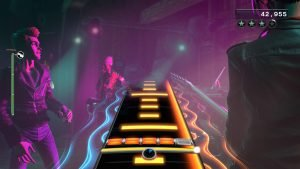 Rock Band 4 Has Taught Me How to Love Again 3