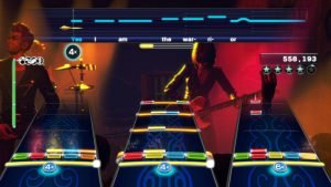 Rock Band 4 Has Taught Me How to Love Again 9