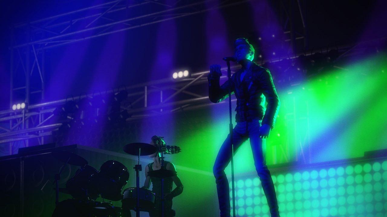 Rockband4-Screenshot-Nohud01