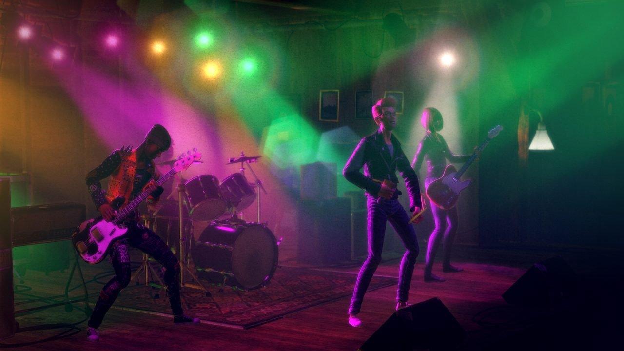 Rockband4-Screenshot-Nohud04