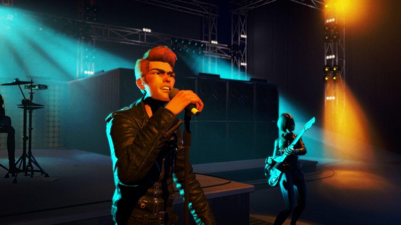 Rockband4-Screenshot-Nohud05