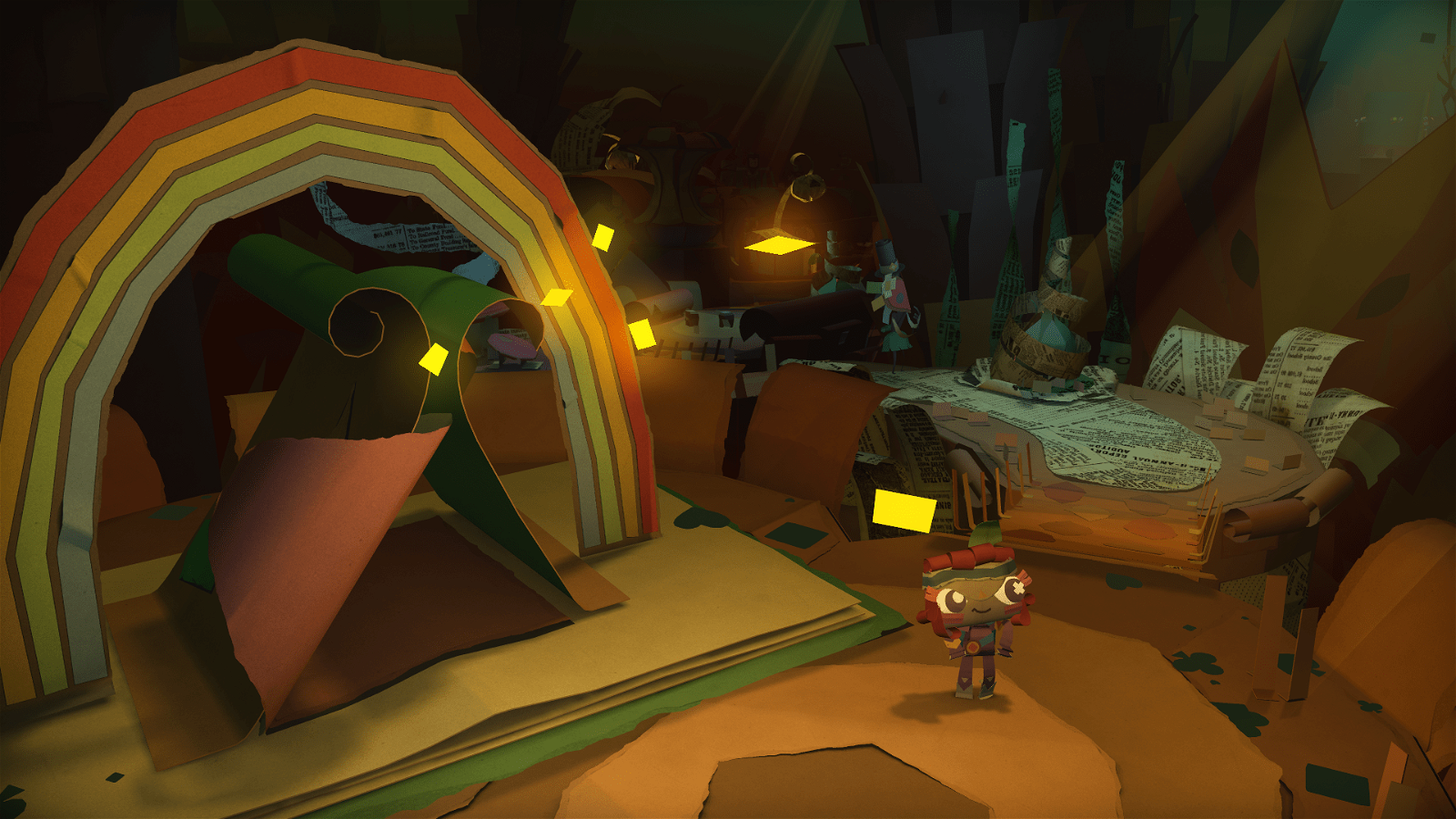 Tearaway_Unfolded-PS4-E32015-screenshot-01