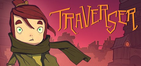 Traverser (PC) Review 6