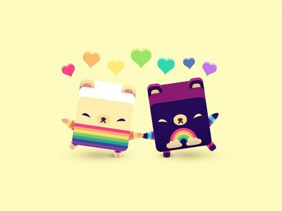 Alphabear: Cute, Challenging, and Sometimes Hilariously Inappropriate - 2015-07-10 09:37:45