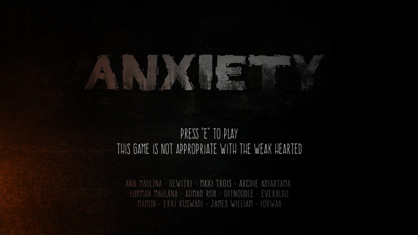 Anxietyinsert3