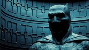 Batman V Superman First Photos - 2015-07-02 14:09:46
