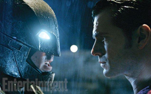 Batman V Superman First Photos - 2015-07-02 14:06:35