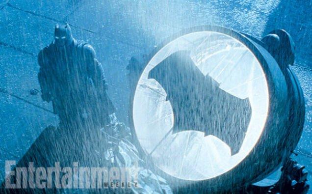 Batman V Superman First Photos - 2015-07-02 14:06:54