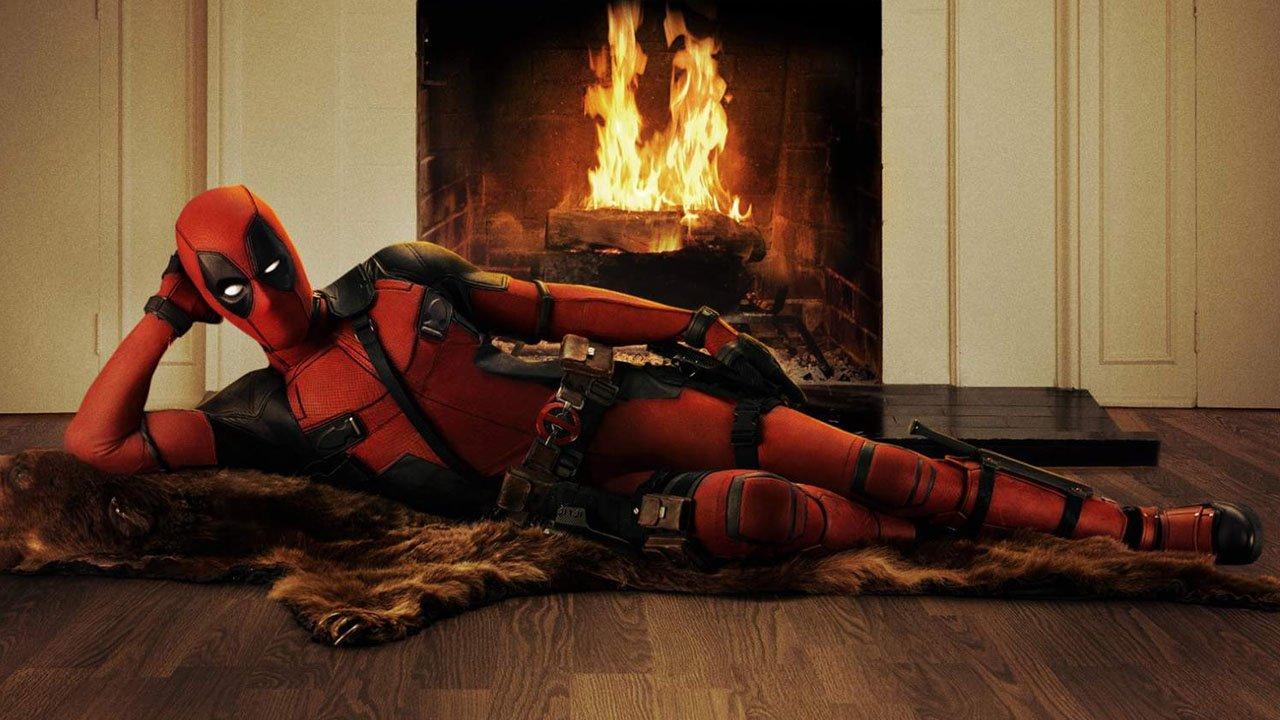 Suicide Squad, Deadpool, and X-Men: Apocalypse Trailers Released - 2015-07-13 16:49:49