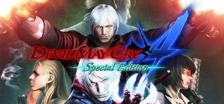 Devil May Cry 4 Special Edition (Xbox One) Review 8