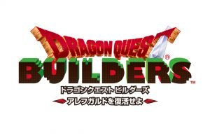 Dragon Quest Builders announced with Screenshot - 2015-07-08 09:27:53