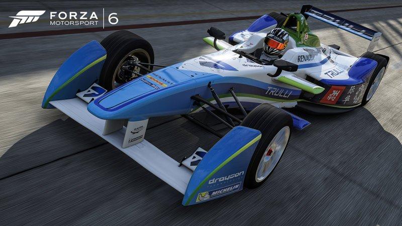 forzamotor6insert3