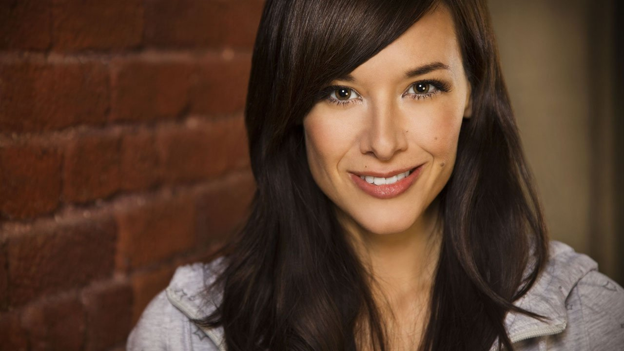 Jade Raymond Taking on New Projects
