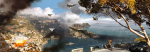 The Symphony of Destruction in Just Cause 3 8