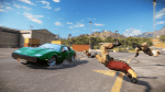 The Symphony of Destruction in Just Cause 3 7
