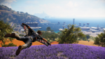 The Symphony of Destruction in Just Cause 3 3