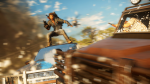 The Symphony of Destruction in Just Cause 3 2