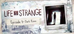 Life Is Strange Episode 4: Dark Room (PS4) Review 5