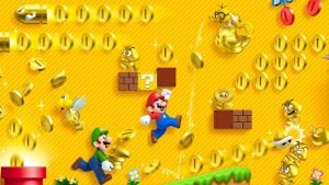 Nintendo to Offer Monthly Box Subscription - 2015-07-30 12:39:15