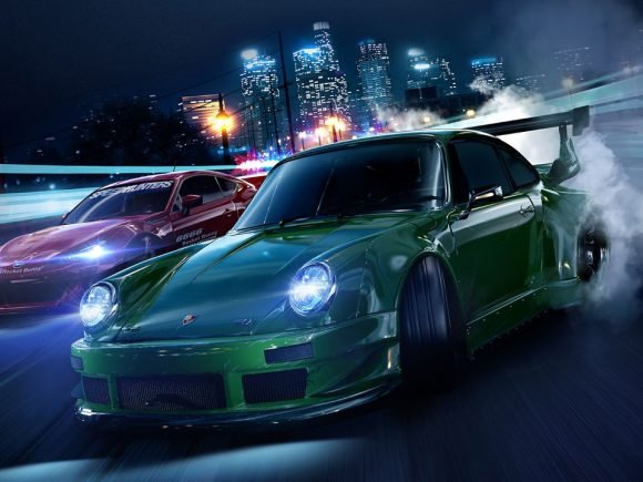 Need for Speed is Back and Better Than Ever 7