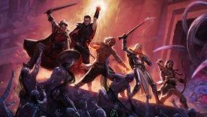 Kickstarter Births Videogame Nostalgia - 2015-07-20 14:32:27