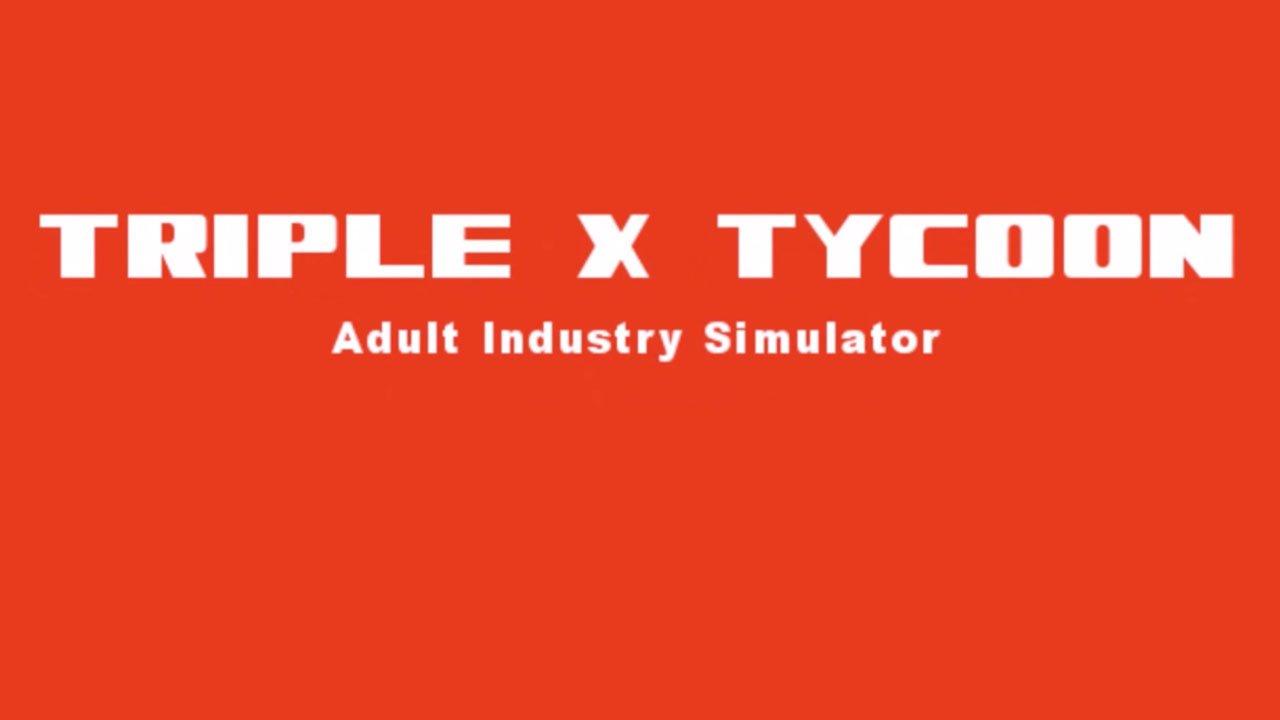 It's Not a Sex Simulator! 5