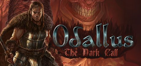 Odallus: The Dark Call (PC) Review 4
