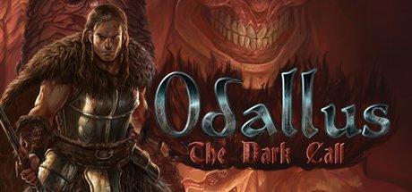 Odallus: The Dark Call (PC) Review 3