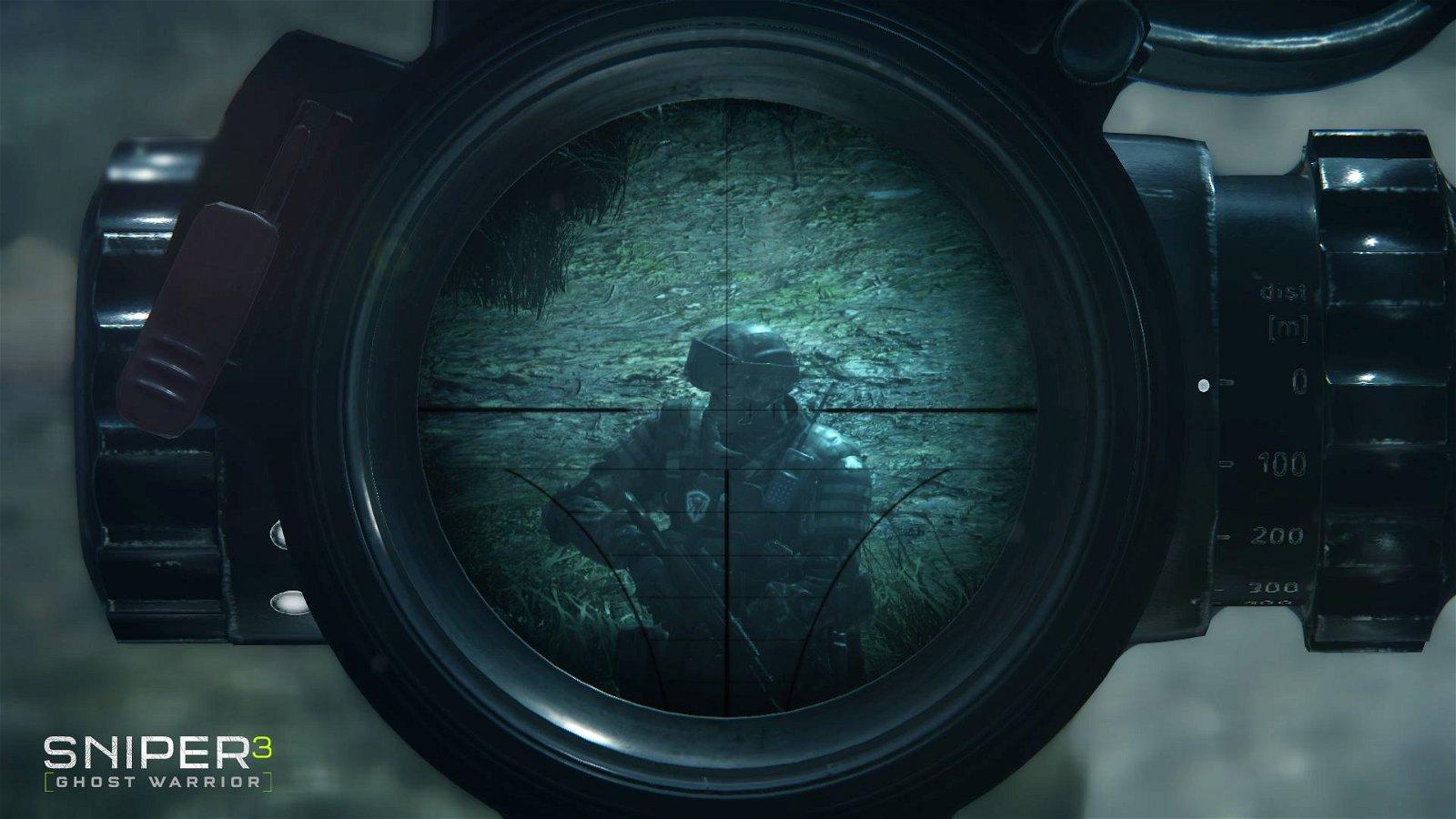 sniperghost2insert5