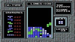 Tetris And Ptsd 4