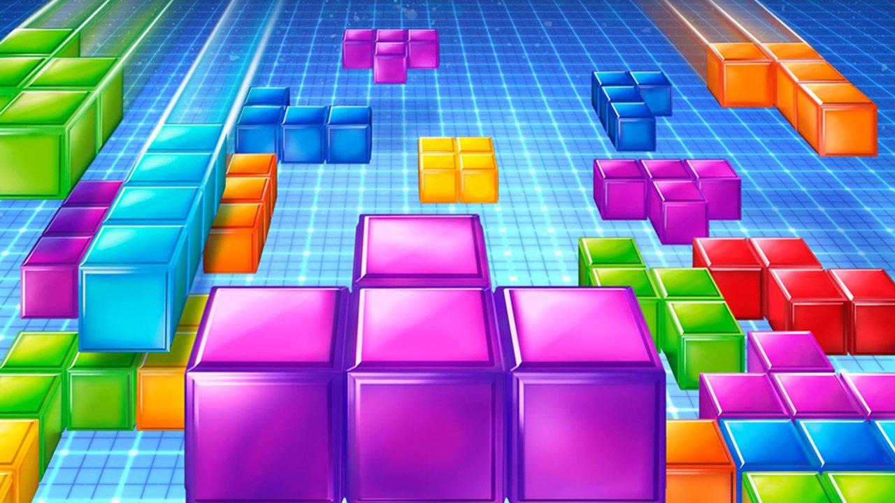 Tetris Could Help Treat PTSD 5