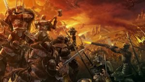 Total War Takes on Warhammer - 2015-07-16 13:13:27