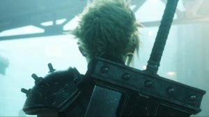 Will Anyone Actually Like Final Fantasy VII Remake?