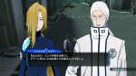 Lost Dimension (PS Vita) Review 3