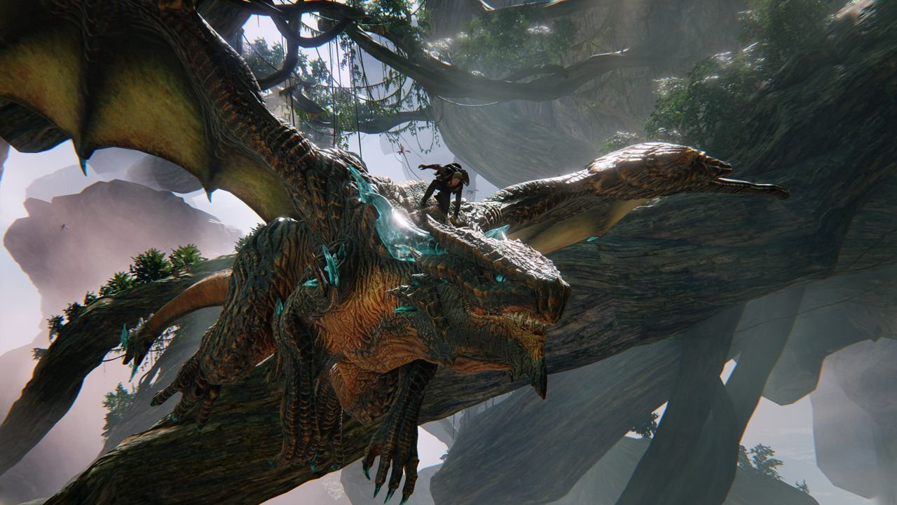 Everything You Need to Know from Gamescom 2015